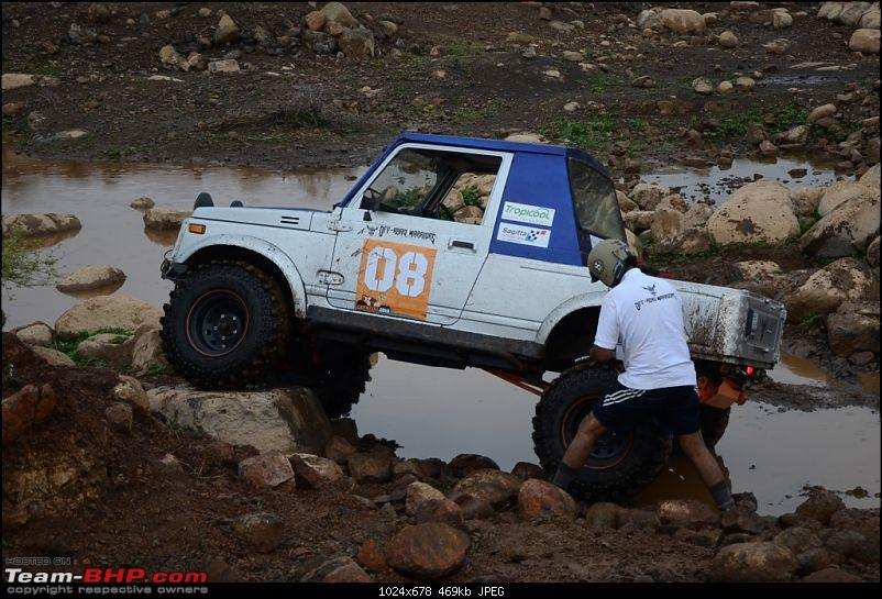Pics & Report: The Offroad Carnival, Pune - 12th & 13th September 2015-dsc_0316.jpg