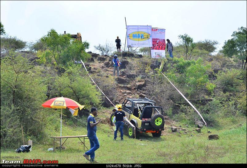 Pics & Report: The Offroad Carnival, Pune - 12th & 13th September 2015-dsc_5214.jpg