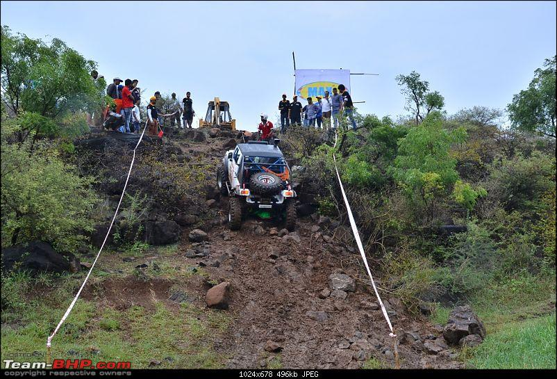 Pics & Report: The Offroad Carnival, Pune - 12th & 13th September 2015-dsc_5520.jpg