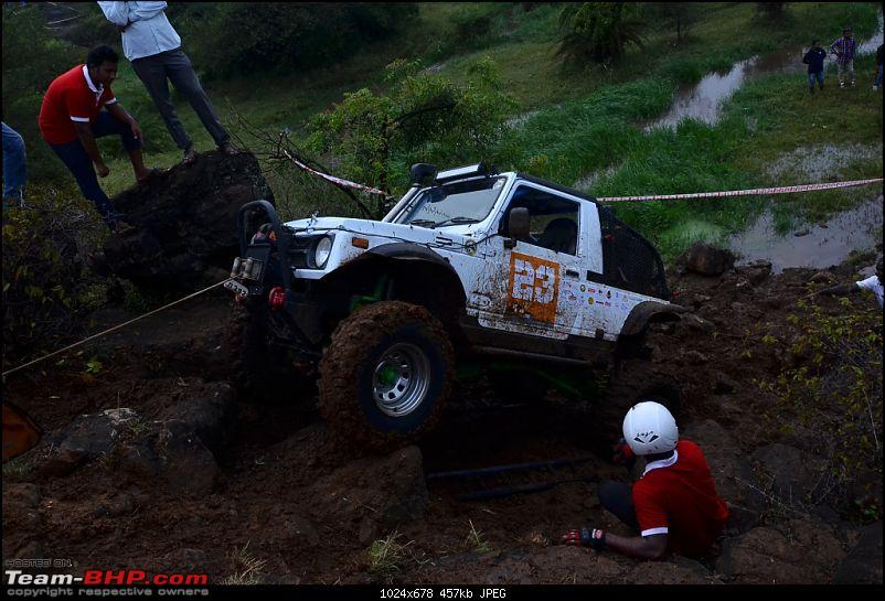 Pics & Report: The Offroad Carnival, Pune - 12th & 13th September 2015-dsc_5530.jpg