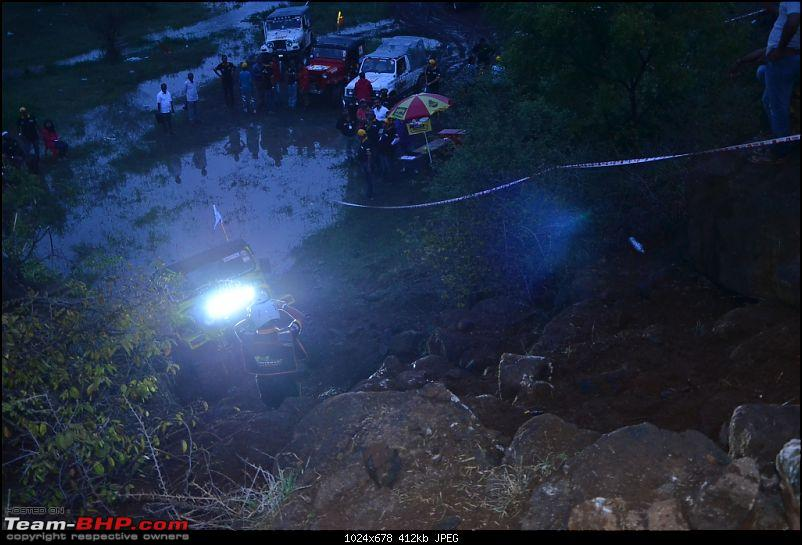 Pics & Report: The Offroad Carnival, Pune - 12th & 13th September 2015-dsc_5573.jpg