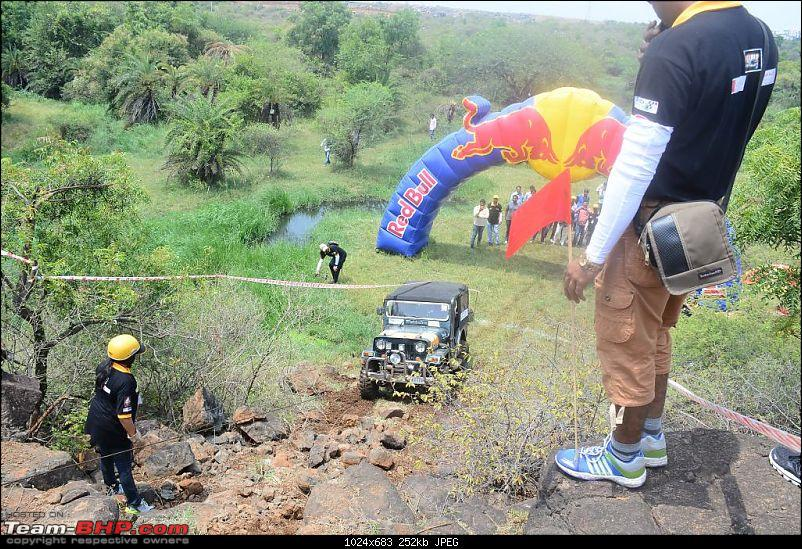 Pics & Report: The Offroad Carnival, Pune - 12th & 13th September 2015-dsc_6483.jpg