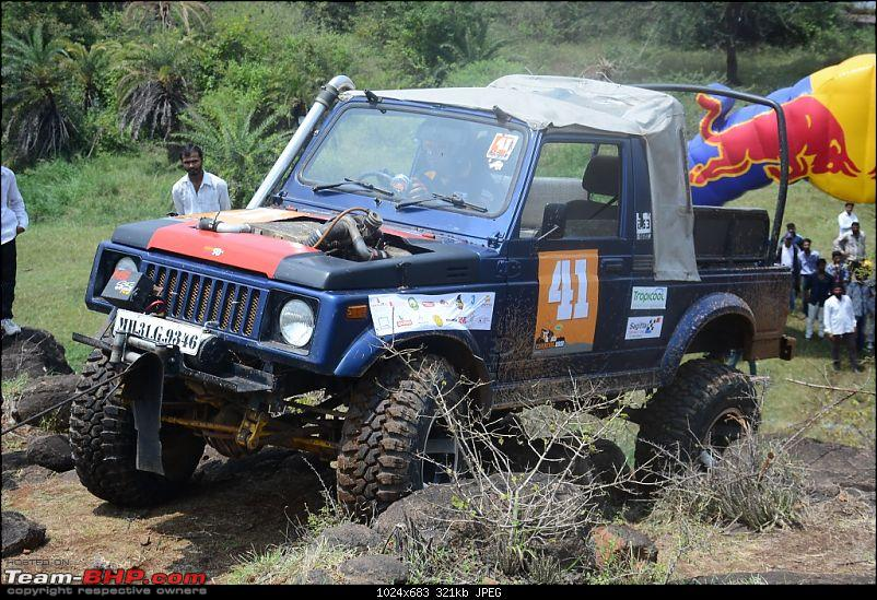 Pics & Report: The Offroad Carnival, Pune - 12th & 13th September 2015-dsc_6548.jpg