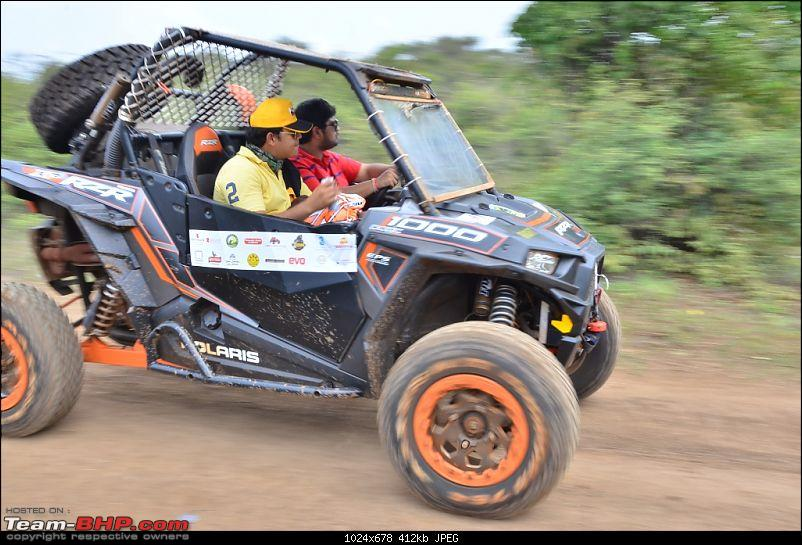 Pics & Report: The Offroad Carnival, Pune - 12th & 13th September 2015-dsc_5413.jpg