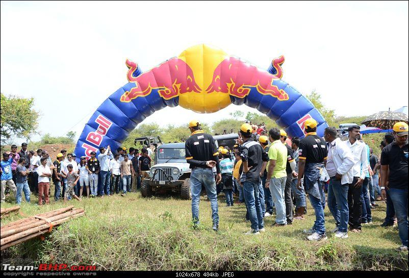 Pics & Report: The Offroad Carnival, Pune - 12th & 13th September 2015-dsc_0361.jpg