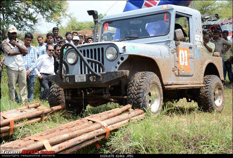 Pics & Report: The Offroad Carnival, Pune - 12th & 13th September 2015-dsc_0363.jpg
