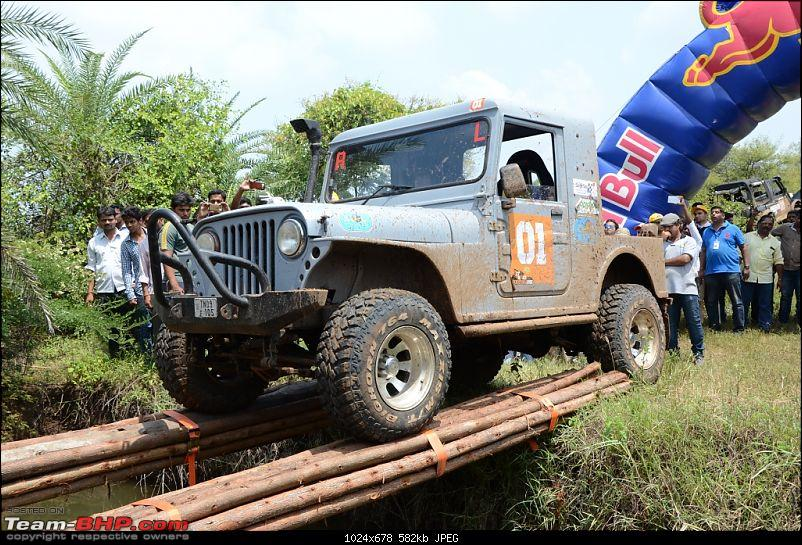 Pics & Report: The Offroad Carnival, Pune - 12th & 13th September 2015-dsc_0368.jpg