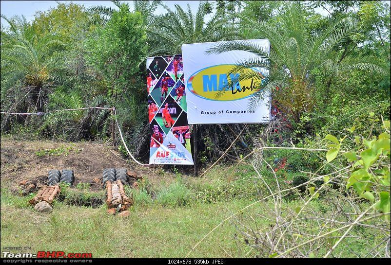 Pics & Report: The Offroad Carnival, Pune - 12th & 13th September 2015-dsc_5275.jpg
