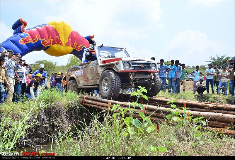Pics & Report: The Offroad Carnival, Pune - 12th & 13th September 2015-dsc_5804.jpg