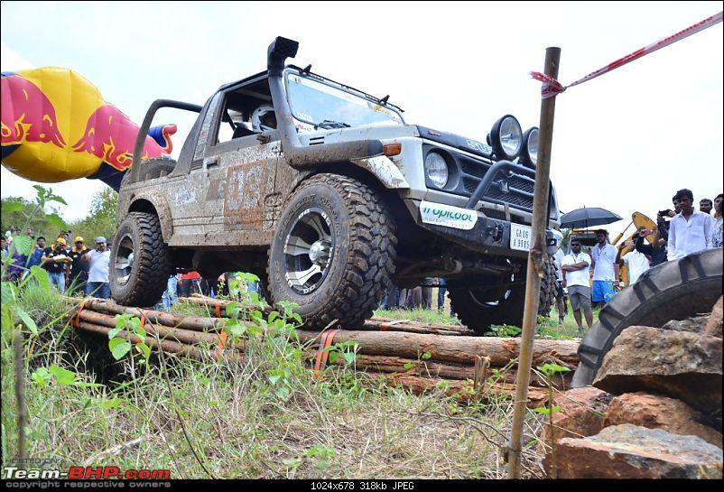 Pics & Report: The Offroad Carnival, Pune - 12th & 13th September 2015-dsc_5814.jpg