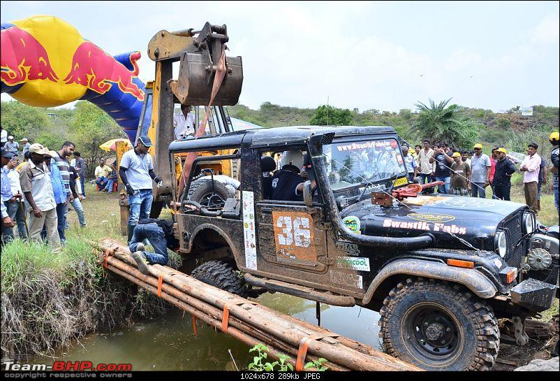 Pics & Report: The Offroad Carnival, Pune - 12th & 13th September 2015-dsc_5913.jpg