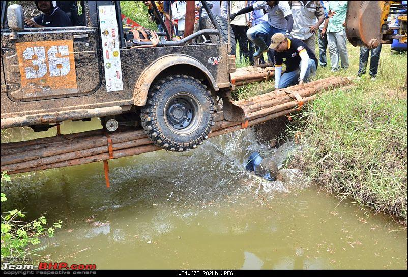 Pics & Report: The Offroad Carnival, Pune - 12th & 13th September 2015-dsc_5921.jpg