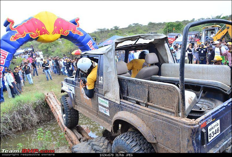 Pics & Report: The Offroad Carnival, Pune - 12th & 13th September 2015-dsc_5979.jpg