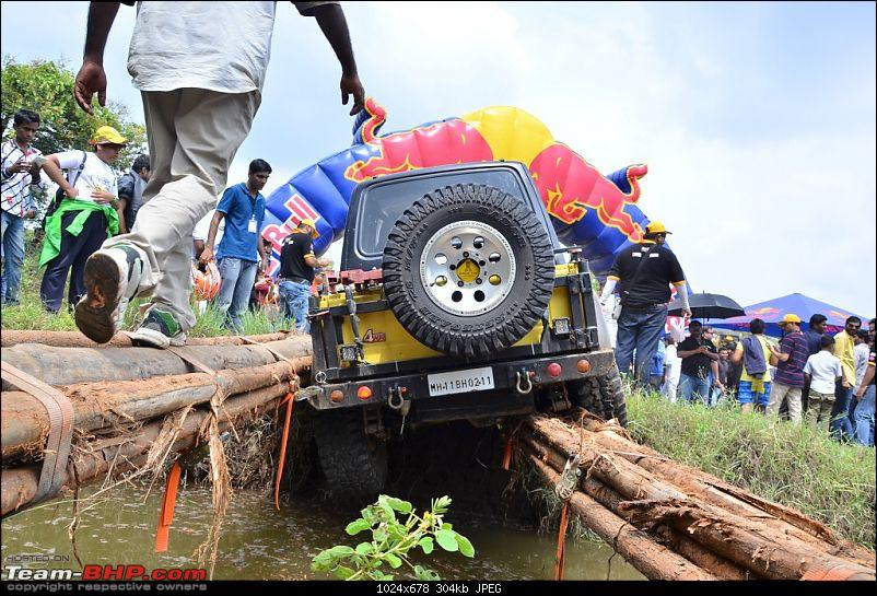 Pics & Report: The Offroad Carnival, Pune - 12th & 13th September 2015-dsc_6009.jpg