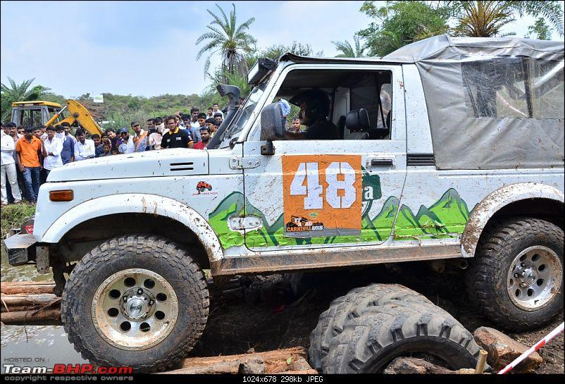 Pics & Report: The Offroad Carnival, Pune - 12th & 13th September 2015-dsc_6041.jpg