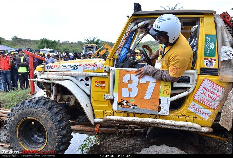 Pics & Report: The Offroad Carnival, Pune - 12th & 13th September 2015-dsc_6018.jpg