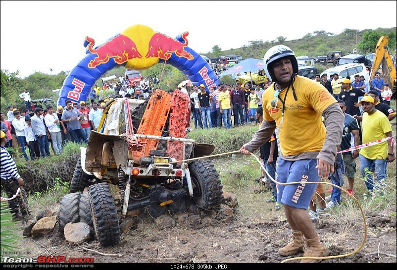 Pics & Report: The Offroad Carnival, Pune - 12th & 13th September 2015-dsc_6025.jpg