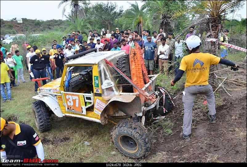 Pics & Report: The Offroad Carnival, Pune - 12th & 13th September 2015-dsc_6030.jpg