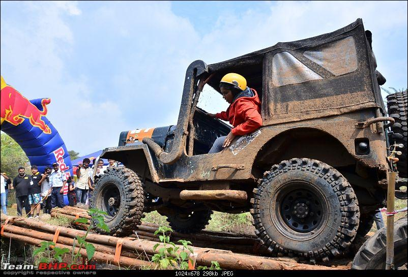 Pics & Report: The Offroad Carnival, Pune - 12th & 13th September 2015-dsc_6057.jpg
