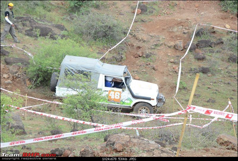 Pics & Report: The Offroad Carnival, Pune - 12th & 13th September 2015-dsc_0521.jpg