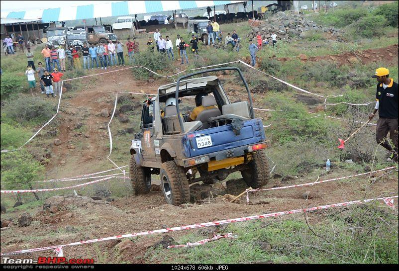 Pics & Report: The Offroad Carnival, Pune - 12th & 13th September 2015-dsc_0537.jpg