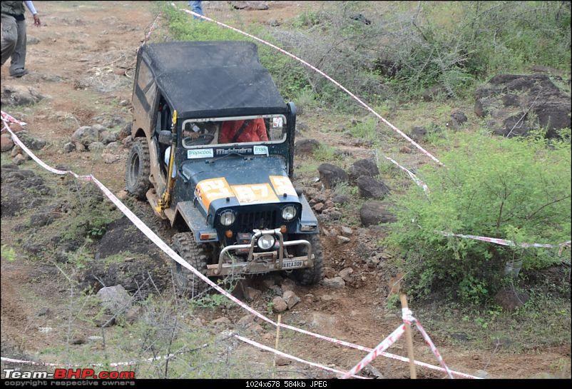 Pics & Report: The Offroad Carnival, Pune - 12th & 13th September 2015-dsc_0550.jpg