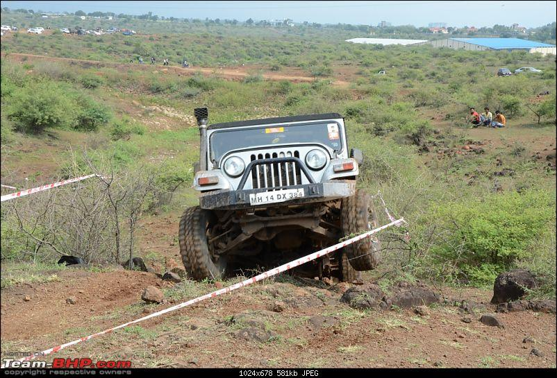 Pics & Report: The Offroad Carnival, Pune - 12th & 13th September 2015-dsc_0566.jpg
