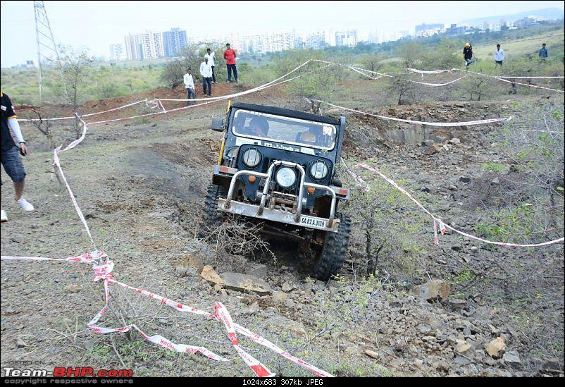 Pics & Report: The Offroad Carnival, Pune - 12th & 13th September 2015-dsc_8213.jpg