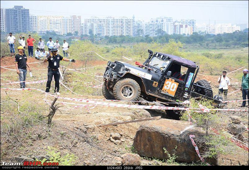Pics & Report: The Offroad Carnival, Pune - 12th & 13th September 2015-dsc_8237.jpg