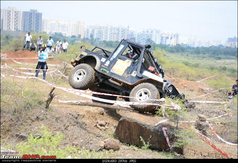 Pics & Report: The Offroad Carnival, Pune - 12th & 13th September 2015-dsc_8242.jpg