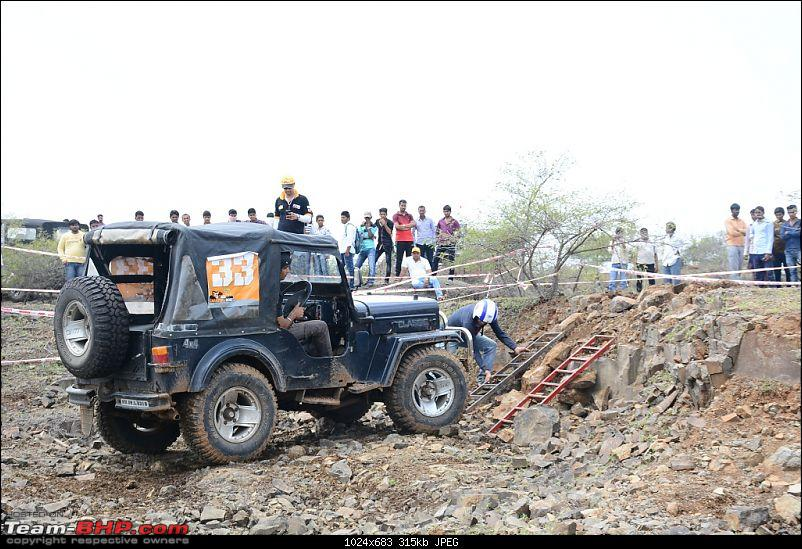 Pics & Report: The Offroad Carnival, Pune - 12th & 13th September 2015-dsc_8286.jpg