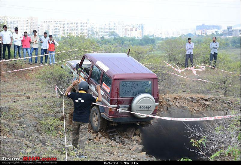 Pics & Report: The Offroad Carnival, Pune - 12th & 13th September 2015-dsc_8320.jpg