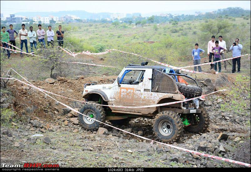 Pics & Report: The Offroad Carnival, Pune - 12th & 13th September 2015-dsc_8374.jpg