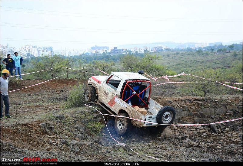 Pics & Report: The Offroad Carnival, Pune - 12th & 13th September 2015-dsc_8413.jpg
