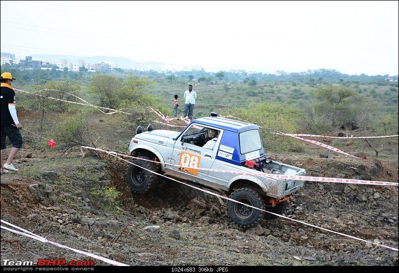 Pics & Report: The Offroad Carnival, Pune - 12th & 13th September 2015-dsc_8431.jpg