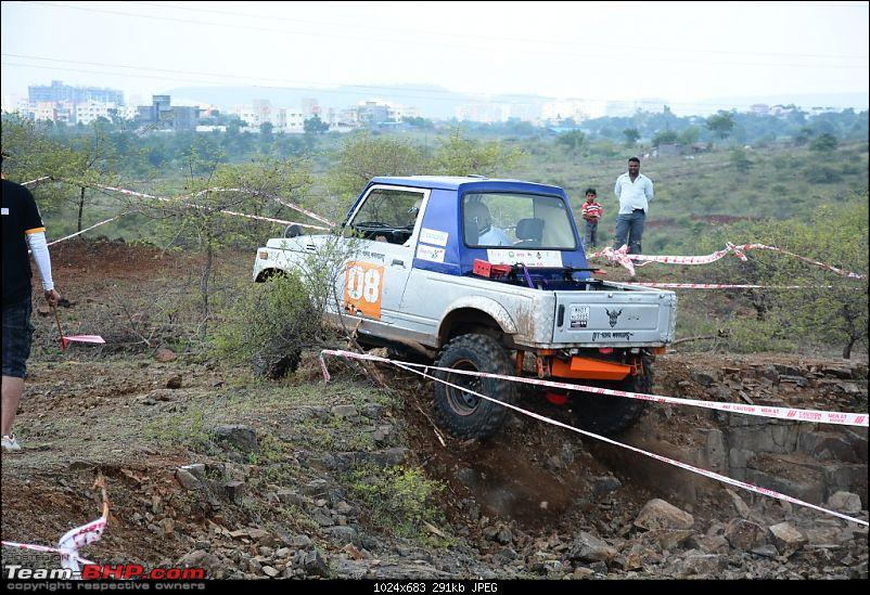 Pics & Report: The Offroad Carnival, Pune - 12th & 13th September 2015-dsc_8433.jpg