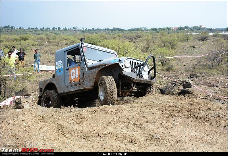 Pics & Report: The Offroad Carnival, Pune - 12th & 13th September 2015-dsc_8478.jpg