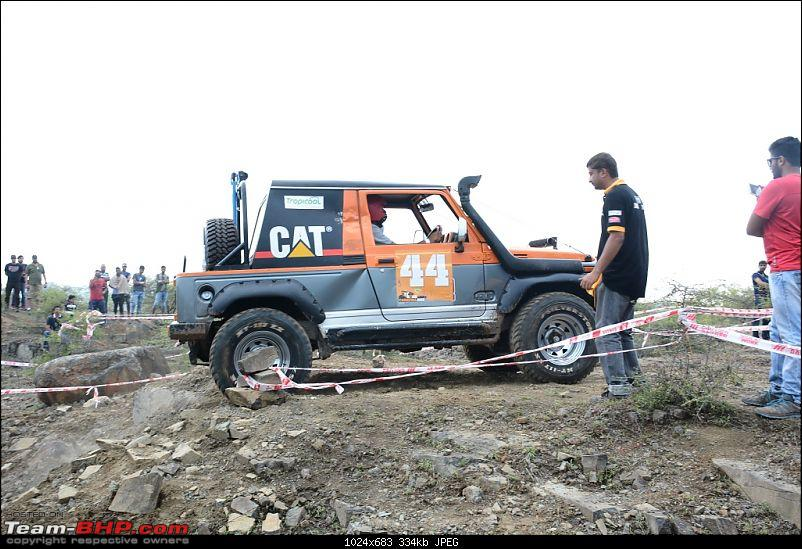 Pics & Report: The Offroad Carnival, Pune - 12th & 13th September 2015-dsc_8516.jpg