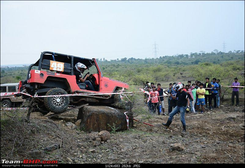 Pics & Report: The Offroad Carnival, Pune - 12th & 13th September 2015-dsc_8569.jpg