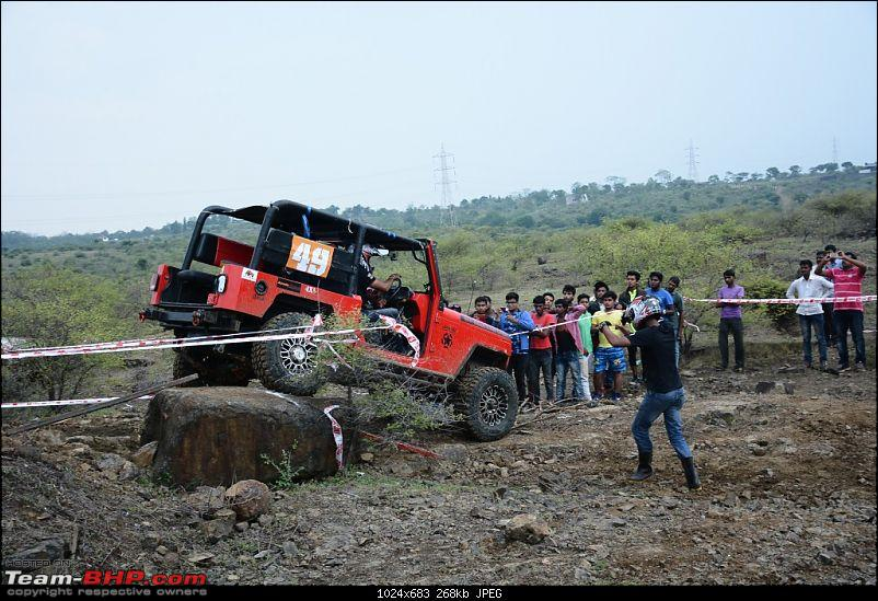 Pics & Report: The Offroad Carnival, Pune - 12th & 13th September 2015-dsc_8570.jpg