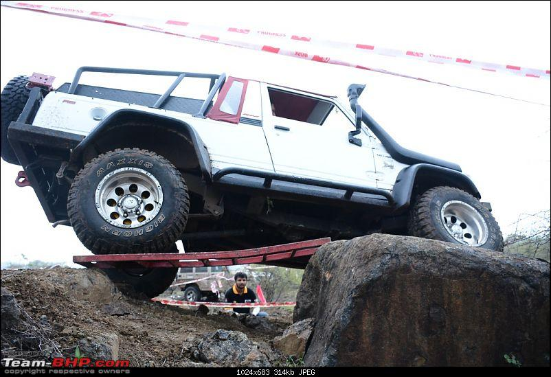 Pics & Report: The Offroad Carnival, Pune - 12th & 13th September 2015-dsc_8600.jpg