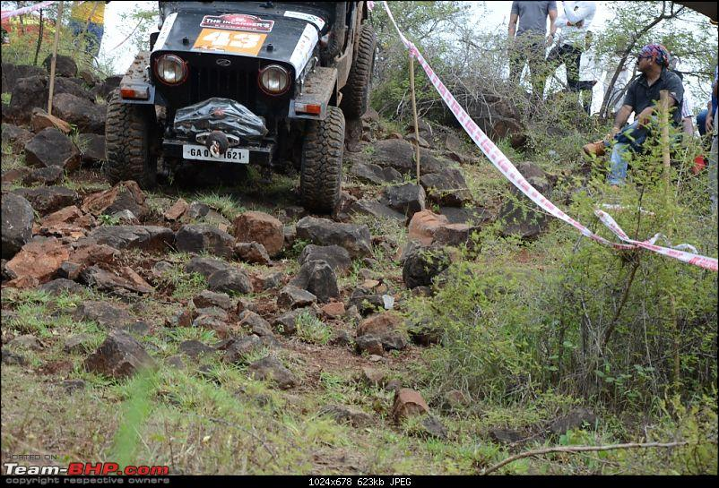 Pics & Report: The Offroad Carnival, Pune - 12th & 13th September 2015-dsc_0399.jpg