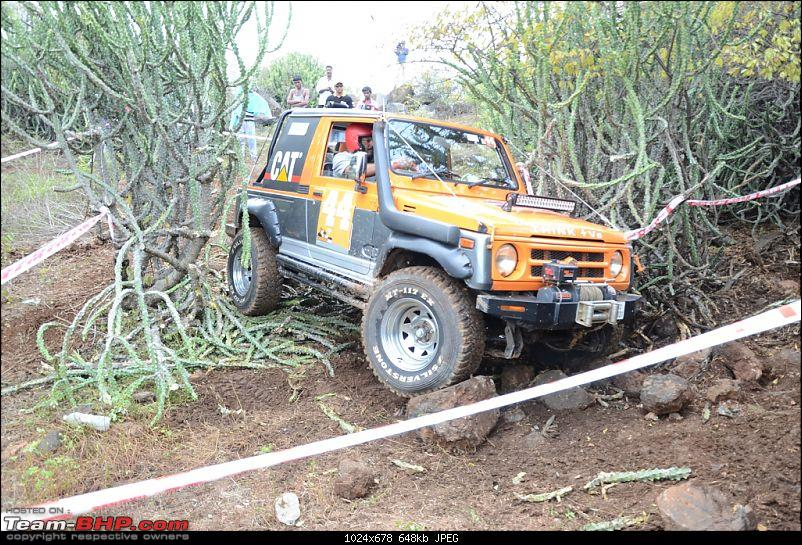 Pics & Report: The Offroad Carnival, Pune - 12th & 13th September 2015-dsc_0417.jpg