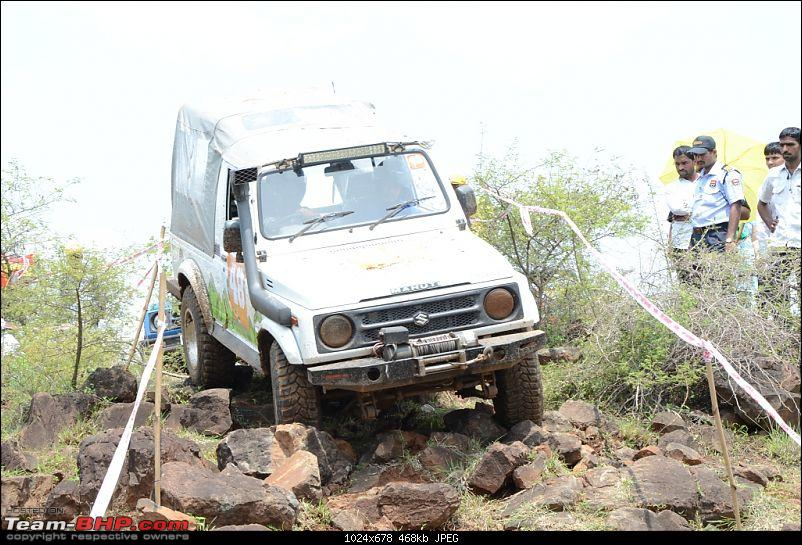 Pics & Report: The Offroad Carnival, Pune - 12th & 13th September 2015-dsc_0437.jpg