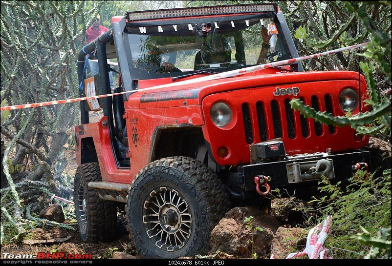 Pics & Report: The Offroad Carnival, Pune - 12th & 13th September 2015-dsc_0446.jpg