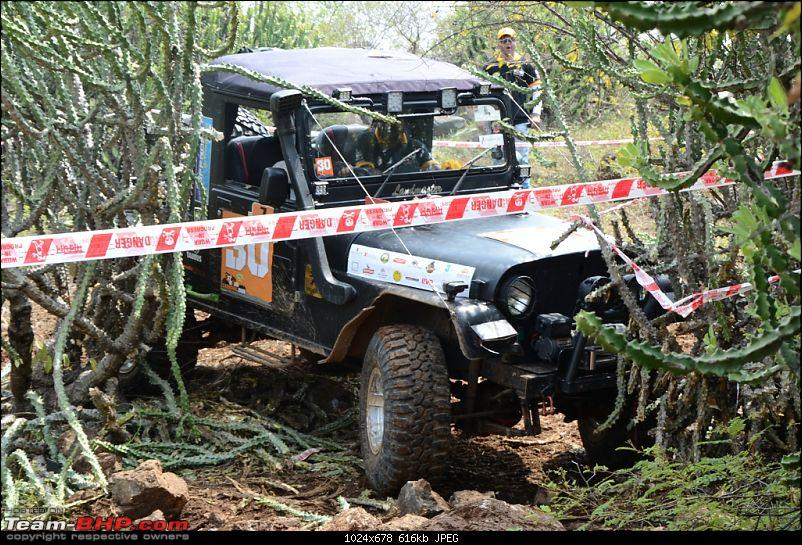 Pics & Report: The Offroad Carnival, Pune - 12th & 13th September 2015-dsc_0500.jpg