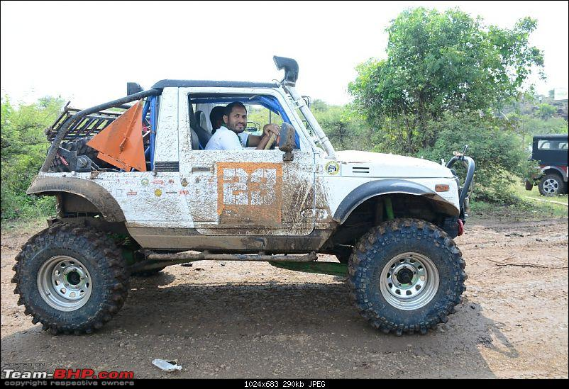 Pics & Report: The Offroad Carnival, Pune - 12th & 13th September 2015-dsc_7862.jpg