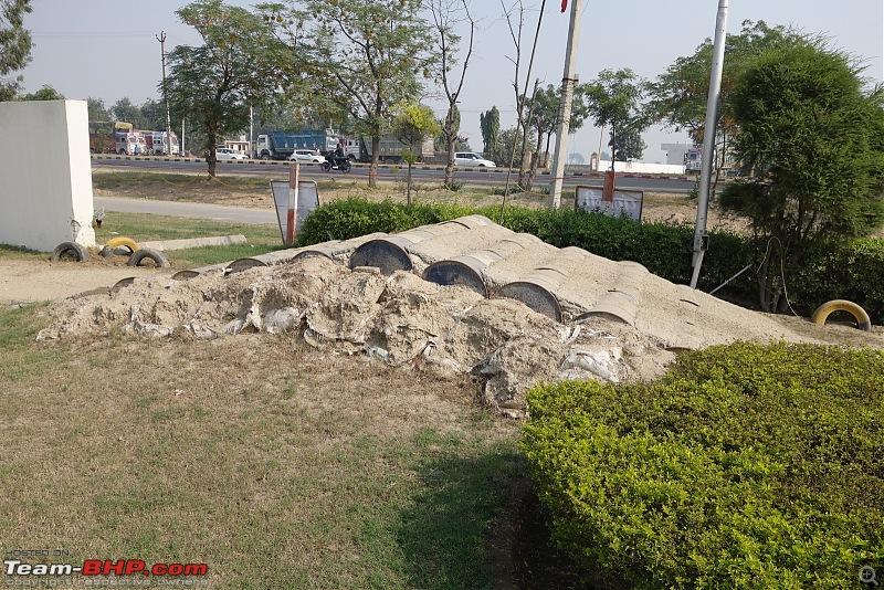 Polaris Experience Zone inaugurated on NH1, near Sonepat (Haryana)-12dsc00023.jpg