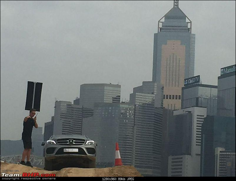 Mumbai's Offroad Junkie goes international! Builds offroad track for Mercedes, Hong Kong-img_1686.jpg