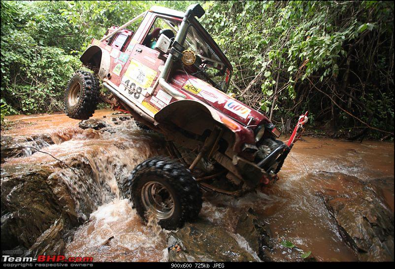 RFC North and South chapters to be held in January 2016-force-gurkha-rfc-india-2015-image-2.jpg